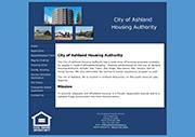 cityofashlandhousing