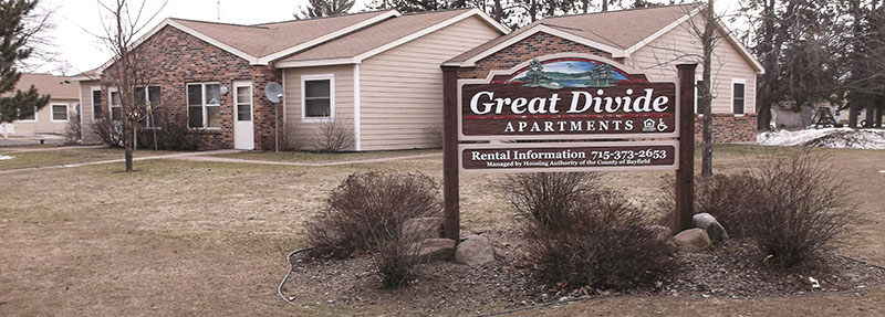 Bayfield Wi Apartments For Rent